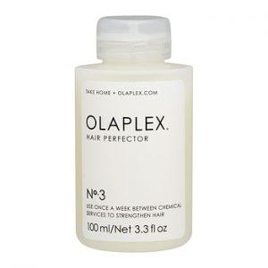 Olaplexin No. 3 Hair Perfector