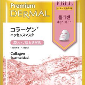 Premium Collagen mask – Collagen