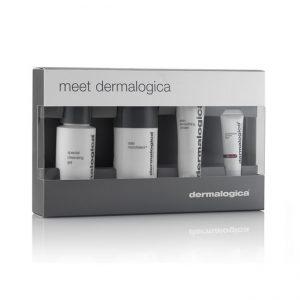 Dermalogica Meet Dermalogica Kit