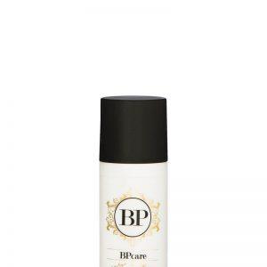 BPcare Luxury Drops 50ml