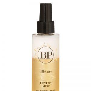 BPcare Luxury Mist hoitosuihke 150ml