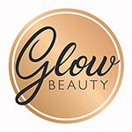 Glow Beauty Store