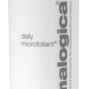 Daily Microfoliant hellävarainen kuorintajauhe