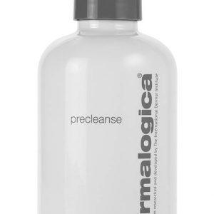 Dermalogica Pre Cleanse puhdistusöljy