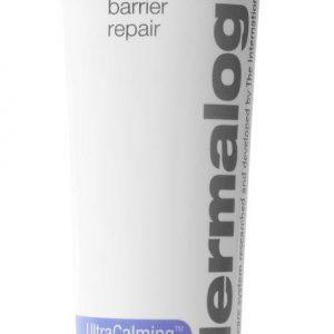 Barrier Repair ihoa suojaava kosteusvoide