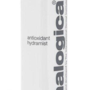 Antioxidant Hydramist antioksidanttinen hoitosuihke