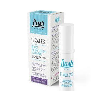Diet Esthetic Flash Flawless tehotuote tummille silmänalusille ja turvotukseen 10ml
