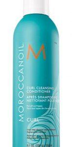 Moroccanoil Curl Cleansing Conditioner LQ