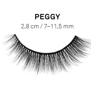 BP Magnetic Lashes Peggy