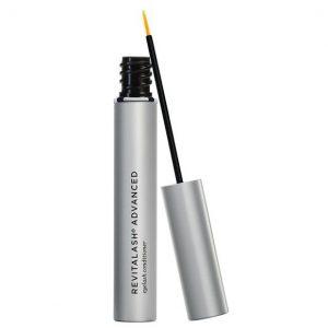Revitalash – Advanced Eyelash Conditioner 3,5 ml