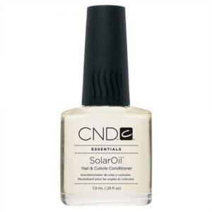 CND Creative Solar Oil 7,3ml